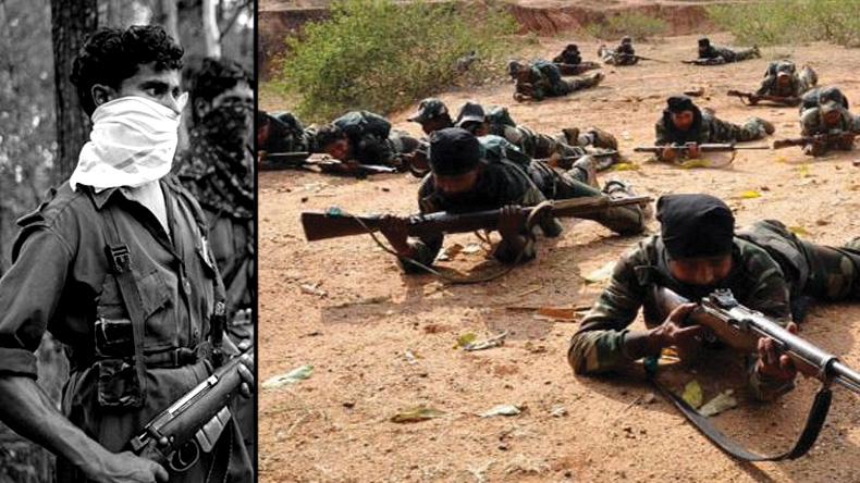 naxalism in jharkhand Naxalism has been in view since 1960's and has spread across the states of - west bengal, bihar, chattisgarh, jharkhand impact of naxalism on development categories 1 naxalism-history 2 naxalism-impact 3 naxalism-reaction 4 naxalism-recent changes & future course.