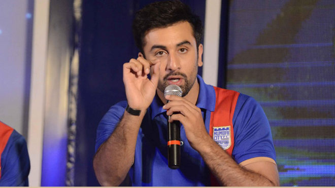 Mumbai City FC announces affiliation with Rooter for ISL fan-engagement