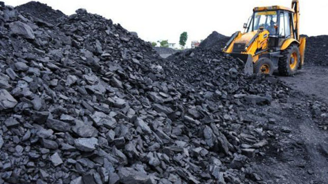 Coal India to incur Rs 8,500 cr capital expenditure in 2017-18