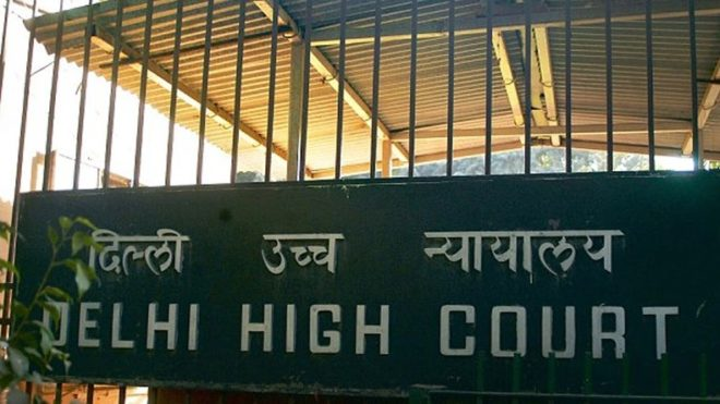 HC dubs MCDs claims on garbage removal as 'eyewash'