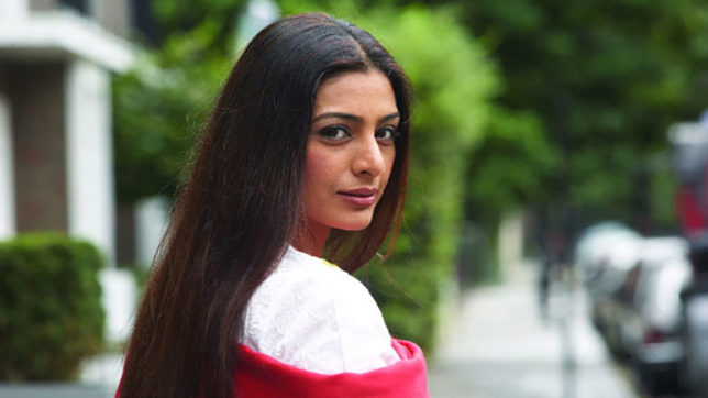 Treat to work with Tusshar, Johnny Lever, says actress Tabu