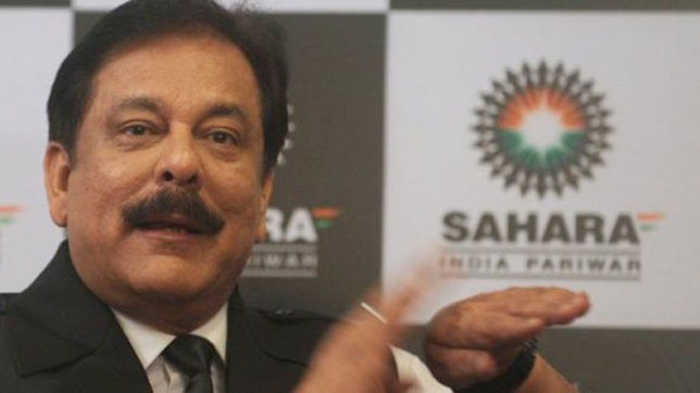 Tough time ahead for Subrata Roy after Supreme Court refuses to give more time to pay debts