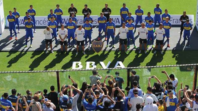 Argentine players agree to end strike over unpaid wages