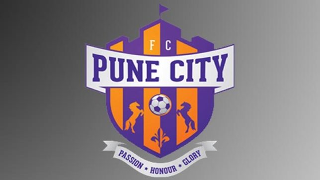 FC Pune City sign Marcos Tebar for ISL 2017