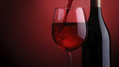 World's oldest Italian wine found