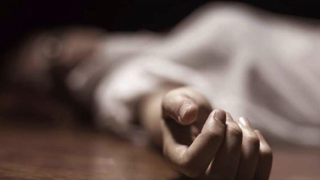 Pakistan: Hindu woman axed to death in Balochistan province