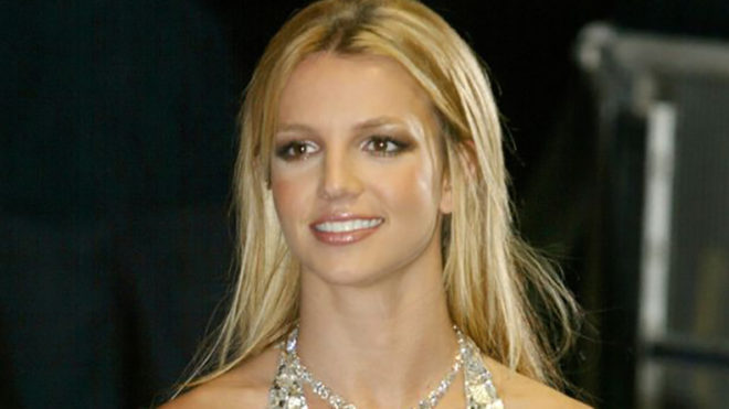 Britney Spears 'redrafting her will so Sean and Jayden inherit at 35'