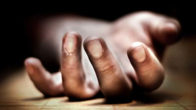 Madhya Pradesh: Two more farmers commit suicide, death toll 15 in nine days