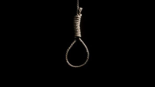Kolkata: Teenager hangs self after argument with brother