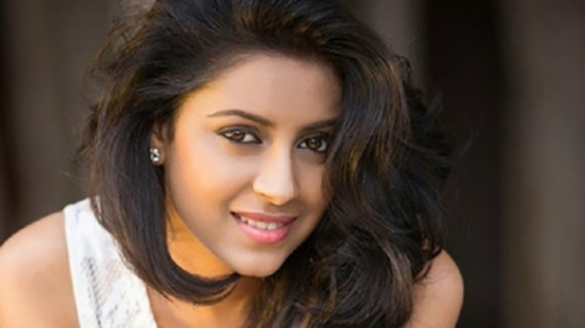 Pratyusha was not in live-in relationship with Rahul, says actress' mother