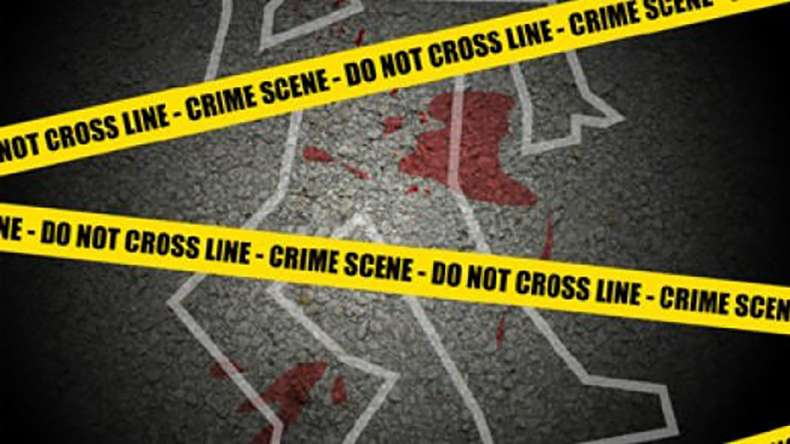 Thane: Mumbai college professor allegedly kills wife, later attempts suicide