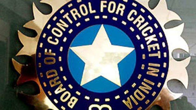Sports wrap — BCCI announces double salaries; Germany beats England 1-0 in international friendly