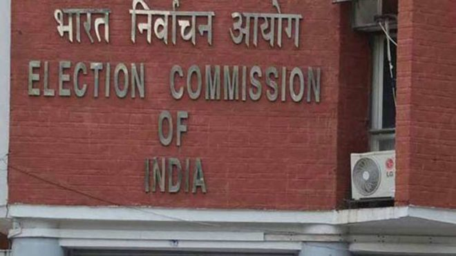 EC cancels RK Nagar by-poll in Chennai amid tussle and allegations of cash for vote