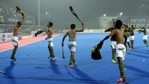 Hockey-India-asks-for-apology-from-Pakistan