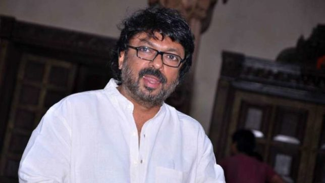 Producers guild urge government to take action over Bhansali attack