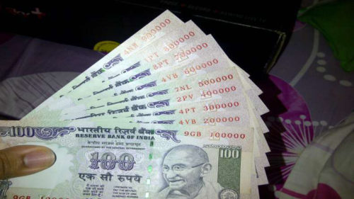 7th Pay Commission committee likely to submit final report this week