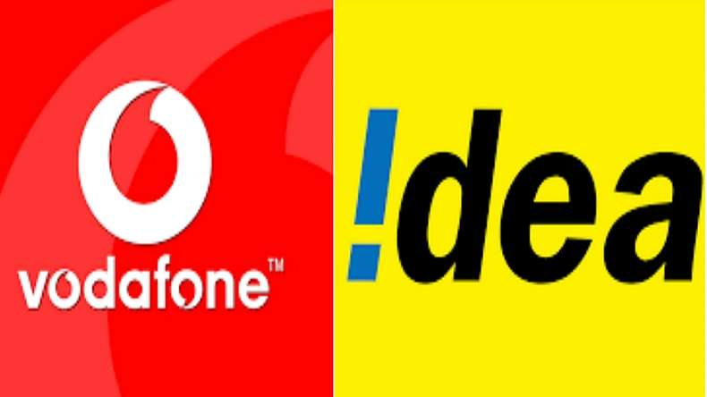 Vodafone Just Announced A Merger to Become The Largest Telecom In India