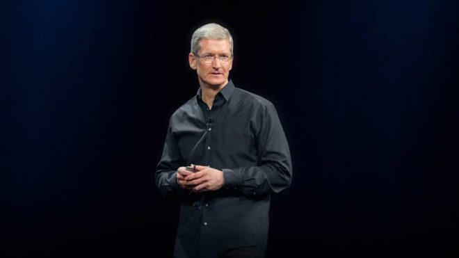 Apple-CEO-Tim-Cook-calls-for-crackdown-on-fake-news