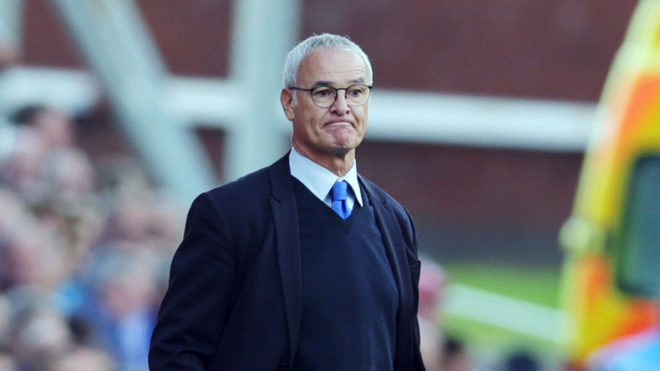 Claudio-Ranieri-concedes-he-could-be-sacked-over-Leicester's-poor-run
