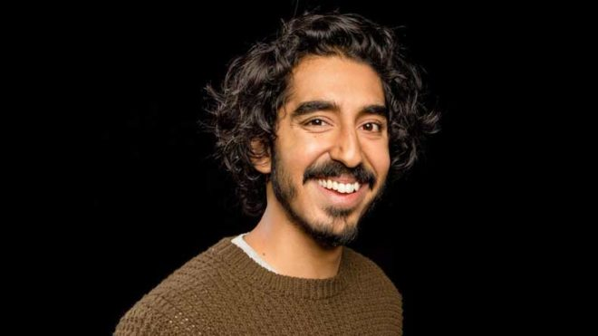 Dev-Patel-wins-Best-Supporting-Actor-at-BAFTA-Awards-2017