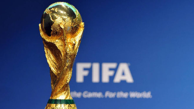 Fifa-World-Cup-2026