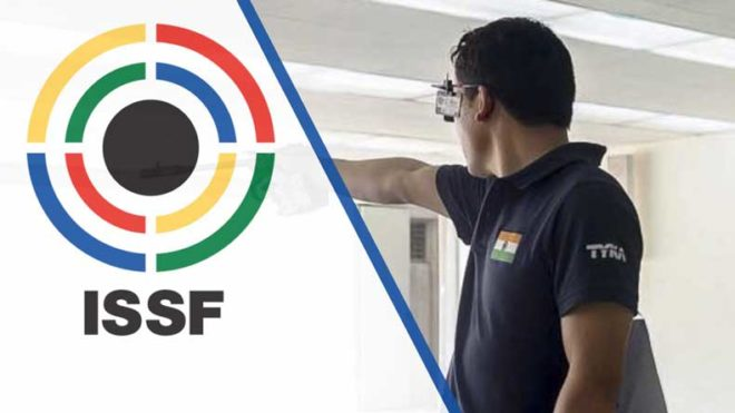 ISSF-World-Cup