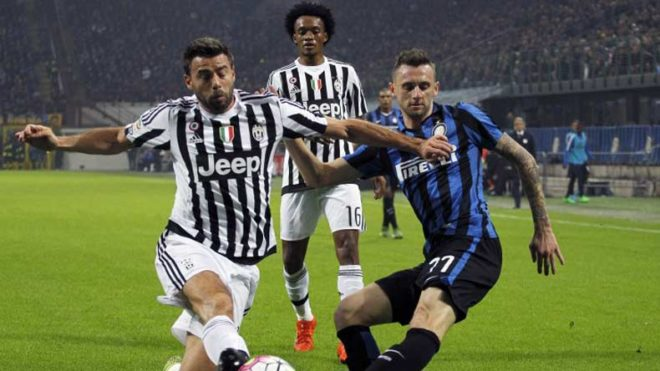 Inter-Milan-to-salvage-pride-against-Juventus