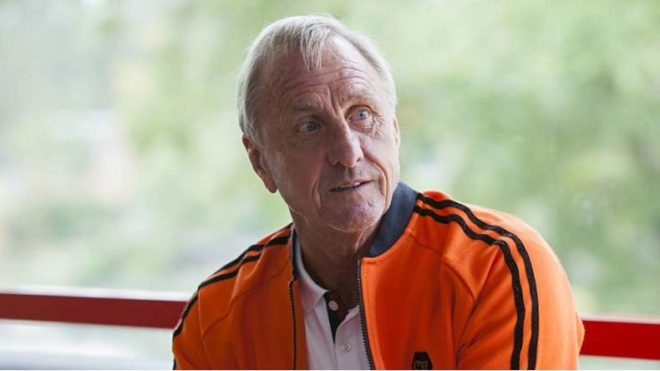 Johan-Cruyff-honoured-with-special-5-euro-coin