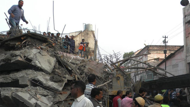 Kanpur-building-collapse-2