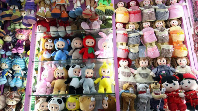 Made-in-China-toys