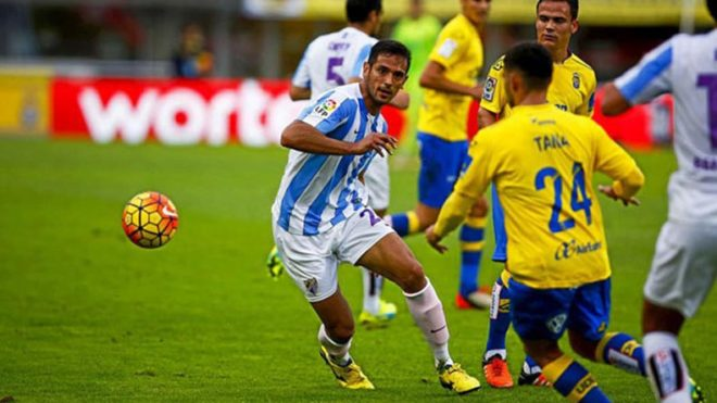 Malaga-end-their-slump-with-2-1-win-over-Las-Palmas