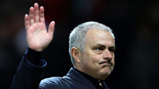 Manchester-United-Jose-Mour