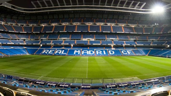 More-than-2,000-security-personnel-to-secure-Real-Madrid-Napoli-tie