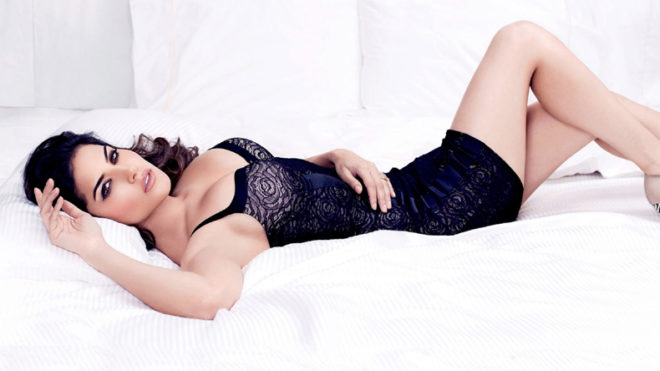 Mostly-Sunny-Stunning-look-at-Sunny-Leone's-lurid-life