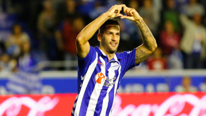 Pellegrino's-side-reaches-Copa-del-Rey-final-for-the-first-time