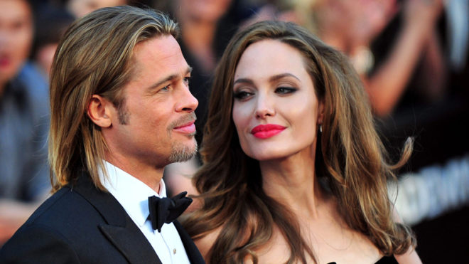 Pitt-refuses-to-pay-estranged-wife-Angelina-Jolie-$100,000-in-child-support