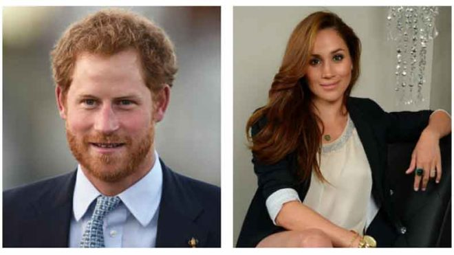Prince-Harry-to-shift-to-US-after-marrying-actress-Meghan-Markle