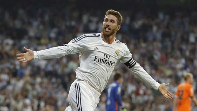 Real-Madrid's-Ramos-considers-changing-his-shirt-number-to-93