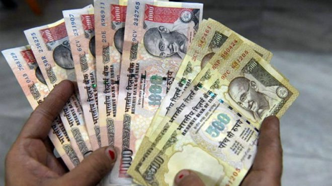 Rs-1000-note