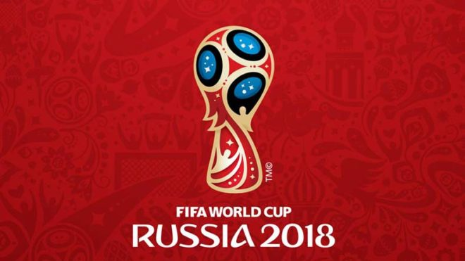 Russia-increases-spending-on-2018-football-World-Cup-preparations