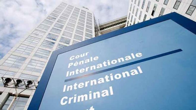 South-Africa's-withdrawal-from-ICC-annulled,-declared-unconstitutional