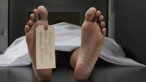Delhi student dies  under mysterious circumstances in Hyderabad
