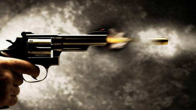Crime Wrap - 2 held in Mumbai for possessing banned narcotic; BSES employee shot dead in Delhi's Najafgarh area