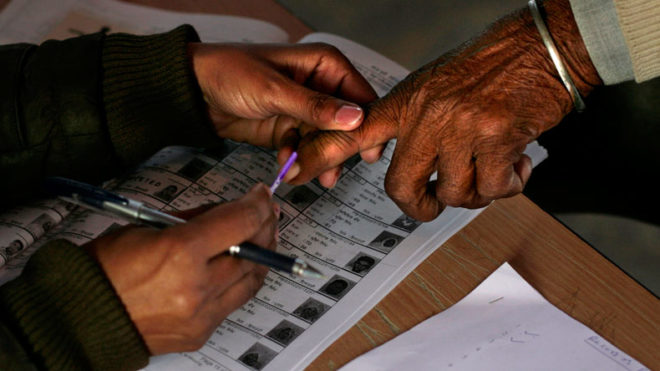 UP-ELECTIONS-PHASE-3