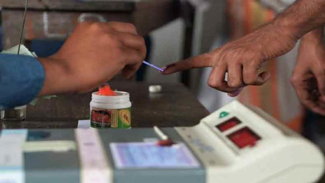 Decision 2017: Fourth phase of Assembly Polls in Uttar Pradesh today