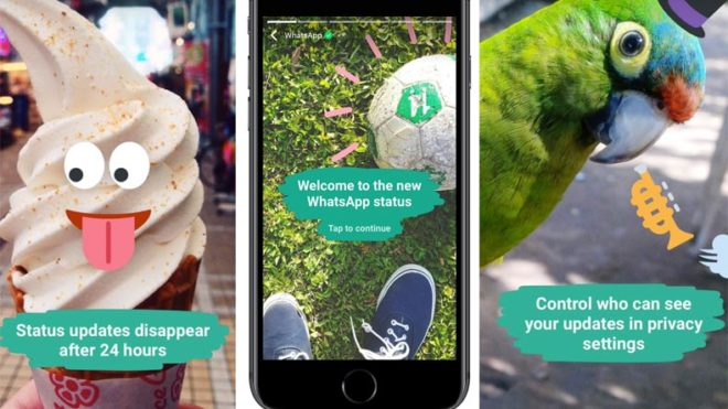 WhatsApp-to-change-the-game-with-its-upcoming-Status-feature