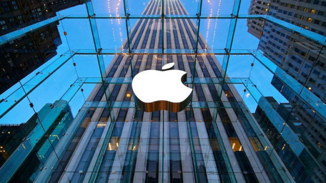 Apple reportedly working on Siri-powered speaker