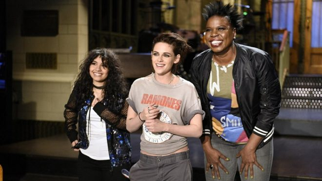 kristen-stewart-saturday-night-live