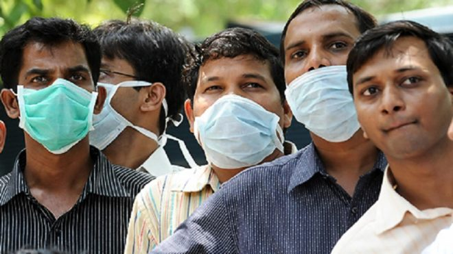 Swine flu claims another life in Telangana