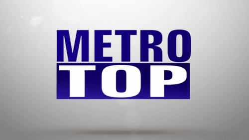 NewsX HD brings to you the latest on Metro top 10